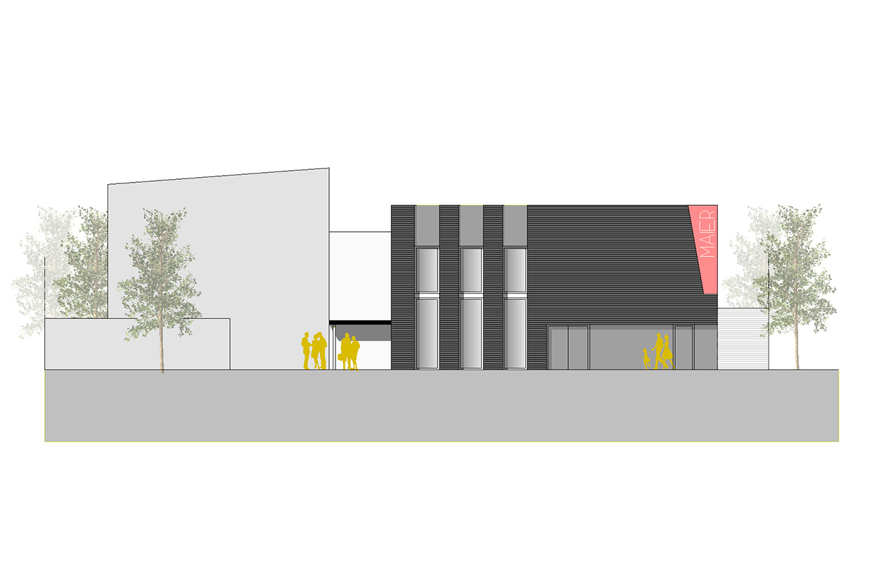 studio nestel architektur raum m bel aktuelles. Black Bedroom Furniture Sets. Home Design Ideas